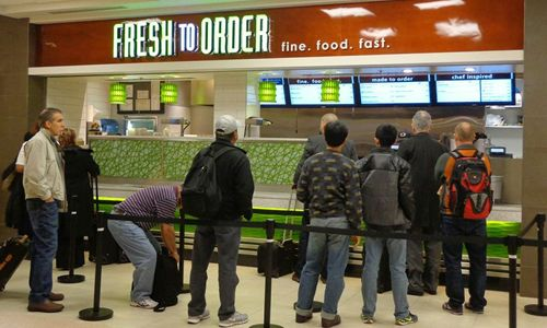 Fresh To Order Continues Growth Trajectory in Atlanta
