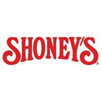 Make-A-Wish Middle Tennessee and Shoney's Join Together to Host Wish Announcement Party