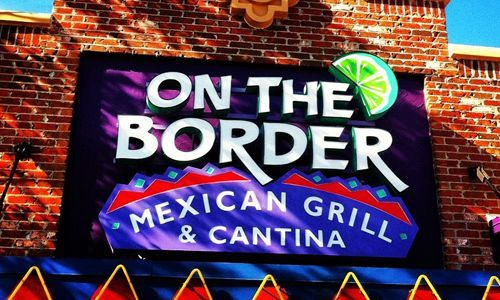 Border Holdings, LLC to Acquire On The Border Mexican Grill & Cantina from Golden Gate Capital