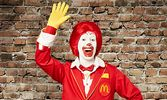 McDonald's Unveils New Mission and Image for Brand Ambassador Ronald McDonald