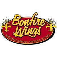 Bonfire Wings Gessner @ Westpark Location Now Open