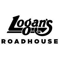 LRI Holdings, Inc., the Parent Company of Logan's Roadhouse, Inc., to Hold Third Quarter of Fiscal Year 2014 Earnings Conference Call on June 12, 2014