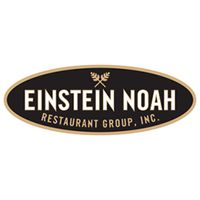 Einstein Noah Restaurant Group Enters Agreement to be Acquired by JAB Holding Company for $20.25 Per Share in Cash
