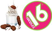 September: A Big Month for Frozen Yogurt Chain