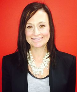 Logan's Roadhouse Appoints Michelle Zavolta as Chief People Officer