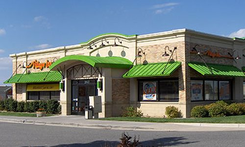 Village Inn Expands with New Restaurants in Arizona, Florida and Virginia