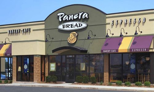"Panera Bread Celebrates the Joy of Eating With New Campaign: ""Food as It Should Be"""