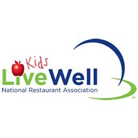 Kids LiveWell Celebrates Four Years of Healthful Menu Choices for America's Children