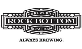 Annual Rocktoberfest Celebration Kicks Off, Commemorates 25 Years Of Rock Bottom Heritage