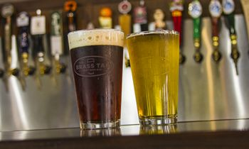 The Brass Tap Launches Contest to Send Top Tapsters to Prestigious Beer Certification Program