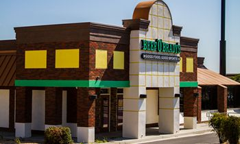 Beef 'O' Brady's Highlights Brand Momentum, 2018 Growth Plan at Annual Convention