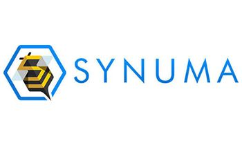 Synuma Partners with Captain D's & Newk's Eatery to Provide Its Advanced Project Management Software Solution