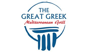 The Great Greek Mediterranean Grill Celebrates Palm Beach Garden Grand Opening on September 21, 2018