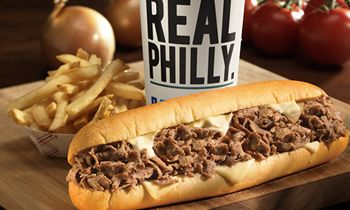 Philly's Best Named Best Sandwich in Orange County for Third Year