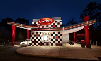 Checkers & Rally's Adds Two New Modular Manufacturers to Provide Regional Options to Franchisees