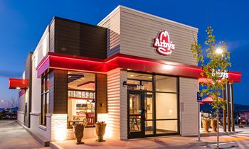 Flynn Restaurant Group LP Acquires 368 Arby's Restaurant Locations in the U.S. from United States Beef Corporation (US Beef)
