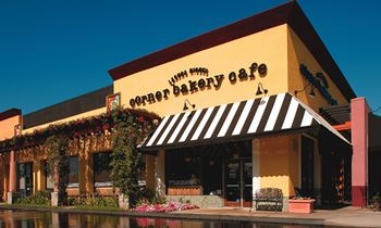 Corner Bakery Cafe Names Champion PR Agency of Record
