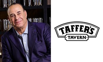 Taffer's Tavern Solidifies First Multi-Unit Franchise Deal to Bring Groundbreaking Concept to the Southeast
