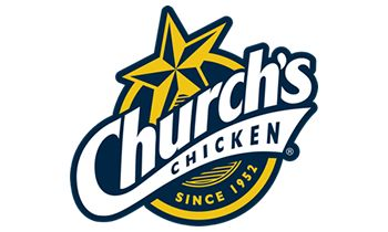 Church's Chicken Announces Top Market Leaders, Restaurant Managers of the Year