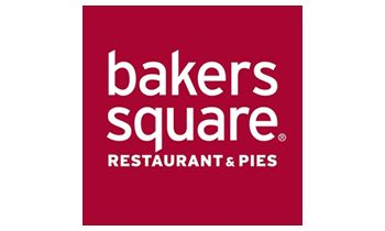 Bakers Square Restaurants Remain Open Providing Curbside and To-Go Services in Compliance With Government Mandates