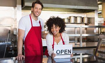 Restaurant Chain Growth Report 03/03/20