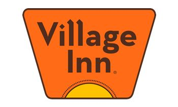 Village Inn Restaurants Remain Open in Illinois Providing Curbside and To-Go Services in Compliance With Government Mandate