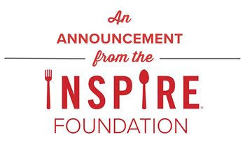 Inspire Brands Foundation Launches $1 Million COVID-19 Relief Fund