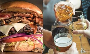 Quaker Steak & Lube Opens New Location in Bensalem, Pennsylvania