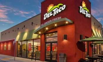 Del Taco Grows in Georgia with Multi-Unit Operating Group