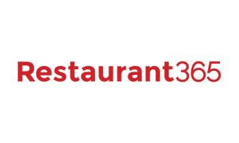 Restaurant365 Announces Recovery Tool