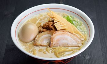 JINYA Ramen Bar Celebrates 10 Years of Serving Bold, Authentic Japanese Cuisine