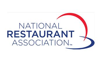 National Restaurant Association Tells Governors and Mayors Customer and Employee Safety Highest Priority