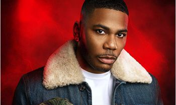 Rap Icon Nelly Teams Up With Raising Cane's To Celebrate 20th Anniversary of His Record Breaking Album 'Country Grammar'