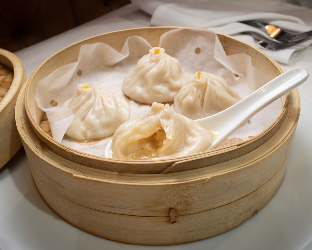 Brooklyn Dumpling Shop Signs Eight-Unit Franchise Deal for New Jersey