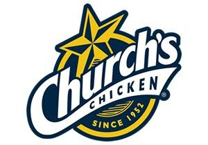 Church's Chicken First-Ever Virtual Conversation Tour Spotlights 2020 Wins, Sets Tone for Growth in 2021