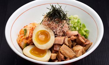 Enjoy the Flavors of Winter with JINYA Ramen Bar's New Chef's Specials Menu
