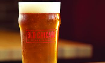 Say 'Good Riddance' to 2020 with Old Chicago Pizza & Taproom's Exclusive Limited-Edition IPA