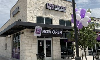 Southern Staple, PJ's Coffee of New Orleans, Plans Florida Expansion