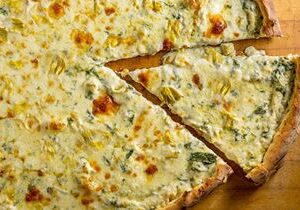 Artichoke Basille's Pizza Announces Third New Jersey Location