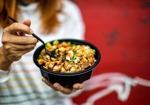 WaBa Grill Announces 2020 as Best Sales Year Ever!
