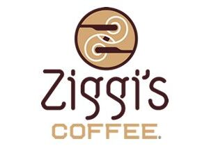 Ziggi's Coffee Ranked a Top Franchise in Entrepreneur's Highly Competitive 42nd Annual Franchise 500
