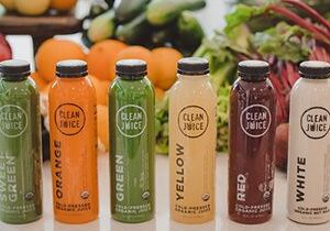 Clean Juice Continues to Thrive in Growth, Sales & Guest Experience