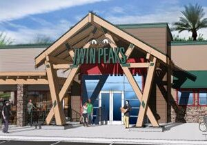 Twin Peaks Makes Highly Anticipated Tempe Debut