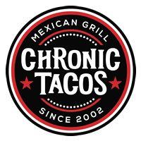 Chronic Tacos Announces Newest Location in San Bernardino, CA