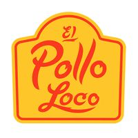 El Pollo Loco Earns Top 10 Spot in Newsweek and Statista's 2021 Rating of America's Best Loyalty Programs