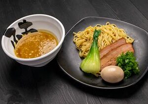 Explore Japanese Flavors with JINYA Ramen Bar's New Chef's Specials
