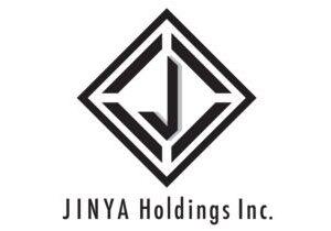 JINYA Holdings Prepares for Monumental Growth Following Impressive 2020