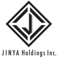 JINYA Holdings Prepares for Monumental Growth Following Impressive 2020