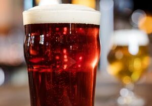 Old Chicago Pizza & Taproom Debuts Sham-Rockin' Limited-Edition Beer