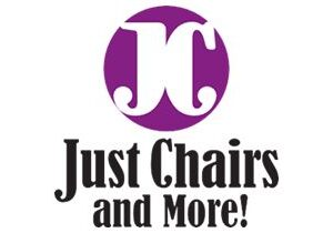 The Best Just Got Better! Just Products, Inc. Moves Manufacturing Operations to Georgia, Expands and Partners With Furniture Veteran, Robertson Furniture